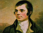 Ayrshire and Robert Burns Private Tour