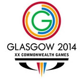 Commonwealth Games Tours