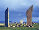 The Complete Scottish Islands Experience - Skye and Orkney Tour