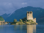 Private Tour to Skye and Eilean Donan Castle