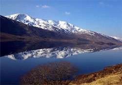 Ultimate Scottish Tour - Skye