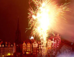 Haggis Adventures: Hogmanay and Highlands Tour