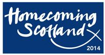 Homecoming Scotland Tours