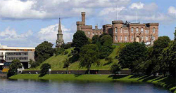 Featured Page: Inverness Tours