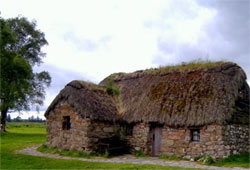 Ultimate Scottish Tour - Culloden