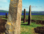 Orkney Islands Day Tour from Inverness