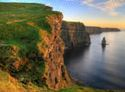 Tours of Ireland