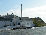 Islay and the Whisky Coast of Scotland Tour