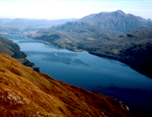 Loch Ness, Glencoe and Scottish Highlands Day Tour from Glasgow