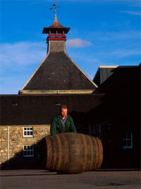 Speyside Whisky and Loch Ness Private Tour