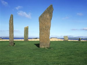 Orkney Islands Day Trip from John OGroats