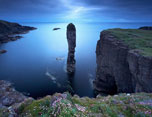 Orkney Overnighter Tour from Inverness (Private)