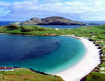 Outer Hebrides Scotland Adventure Tour