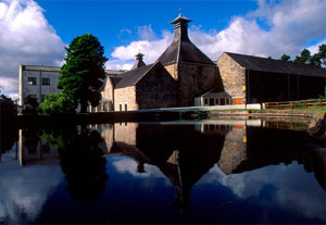 Speyside Whisky Private Tour