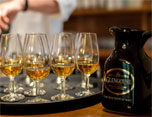 Discover Malt Whisky Tour from Edinburgh
