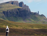 Full Day Isle of Skye Tour from Inverness