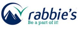 Rabbies Scotland Tours