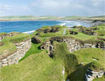 Orkney Explorer Tour from Inverness