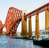 Scotland Tours from Edinburgh