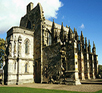 Rosslyn Chapel, Stirling and Dunfermline Tour Experience from Edinburgh