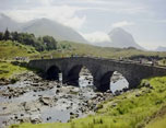 Isle of Skye, Loch Ness and Royal Deeside Tour