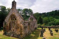 Melrose Abbey Tour from Edinburgh - Scotland Tour