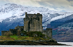 The Essential Scottish Highlands Tour Experience