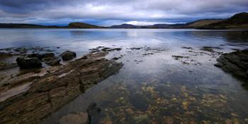 Scotland Island Hopping Extravaganza Tour