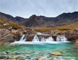 Skye Bus Day Tours