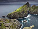 Private Tour to Skye and St Kilda