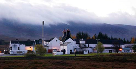 Speyside Whisky Trail Tour