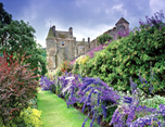 St. Andrews, Falkland Palace and Whisky Tour Experience from Edinburgh