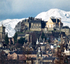 Private Tour to Stirling Castle, Wallace Monument and Bannockburn