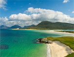 The Ultimate Scottish Experience - Skye, Lewis and Harris Tour