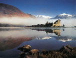 Best of West Highlands and Oban Tour Experience from Glasgow