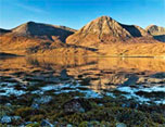 Extended Full Day Tour to Isle of Skye from Inverness